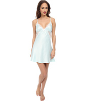 Betsey Johnson - Satin Slip