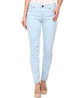 KUT from the Kloth - Diana Skinny in Sky Light