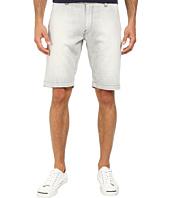 Agave Denim - Griff Oceanside Flex Shorts