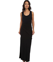 Lysse - Maxi Dress