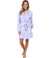 Betsey Johnson - Vintage Terry Robe