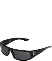 Spy Optic - Cooper Polarized