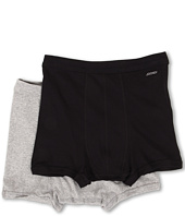 Jockey - Seamless WB Boxer Brief