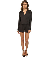 Young Fabulous & Broke - Howell Romper
