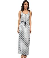 Lucky Brand - Maxi Dress