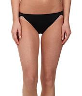 Natori - Disclosure Bikini