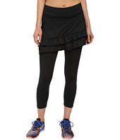Skirt Sports - Vixen Capri Skirt