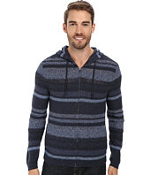 Lucky Brand - Shore Break Hoodie