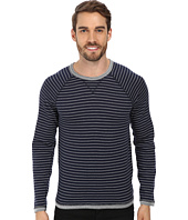 Lucky Brand - Laurel Canyon Long Sleeve