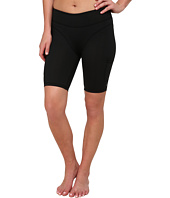 Skirt Sports - Shorties - 8 Inch