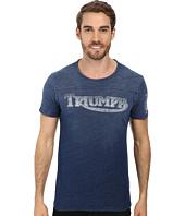 Lucky Brand - Triumph Jersey