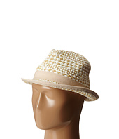 Vince Camuto - Textured Fedora