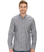 Lucky Brand - Sausalito Stripe Shirt
