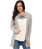 Lucky Brand - Platinum Sweater