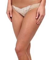 Natori - Blossom Bikini