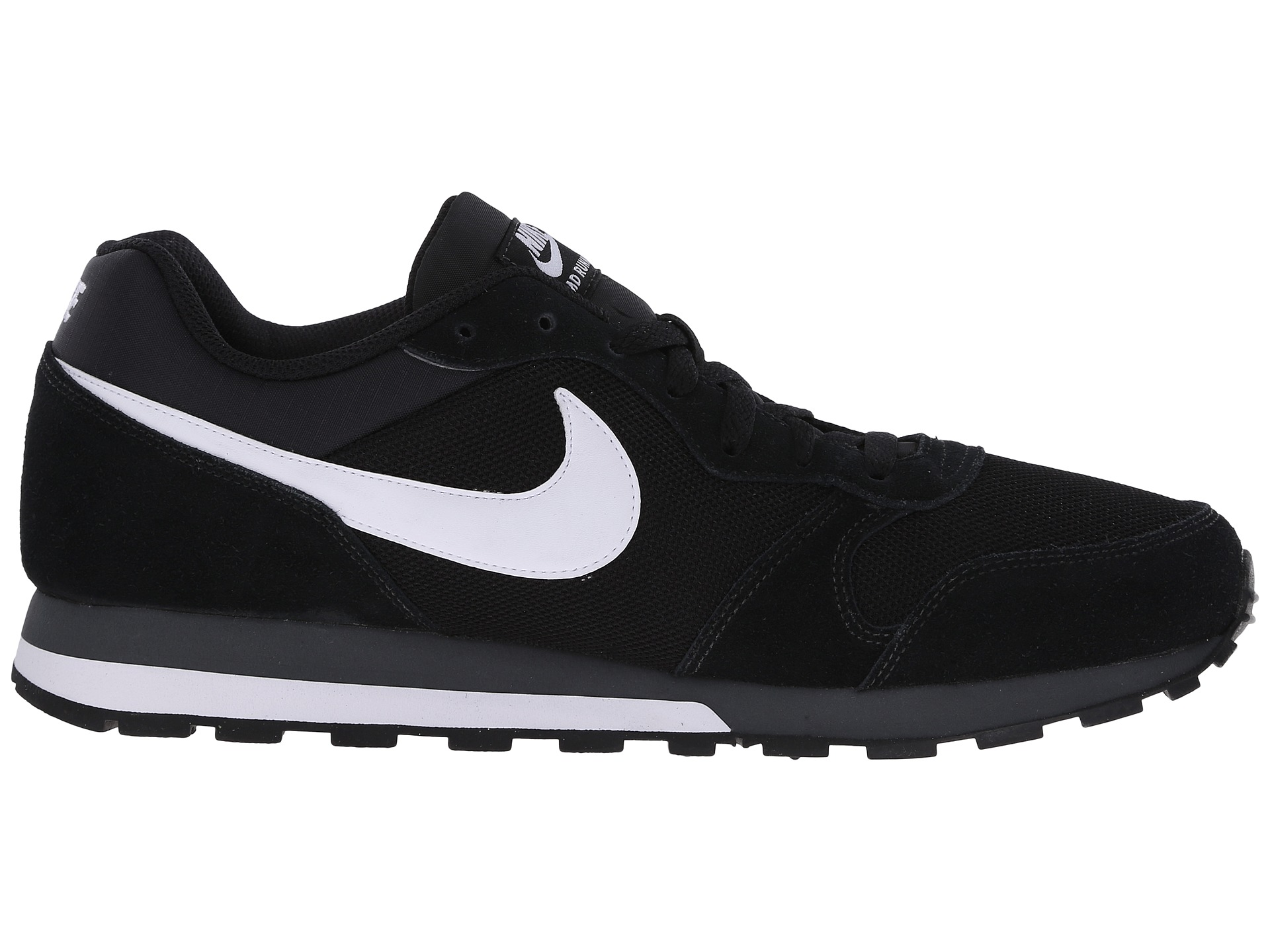 nike air max moto 9 sku - Nike MD Runner 2 - Zappos.com Free Shipping BOTH Ways