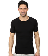 Spanx for Men - Targeted Core Crew