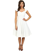 Stop Staring! - Madstyle Classic Swing Skirt Dress