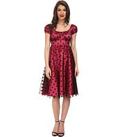 Stop Staring! - Clara Swing Dress