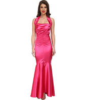 Stop Staring! - Serena Evening Dress