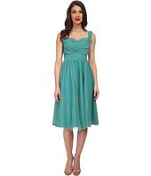 Stop Staring! - Opal Swing Dress