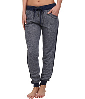 P.J. Salvage - Navy Sleep Pant