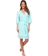 P.J. Salvage - Rayon Basic Robe