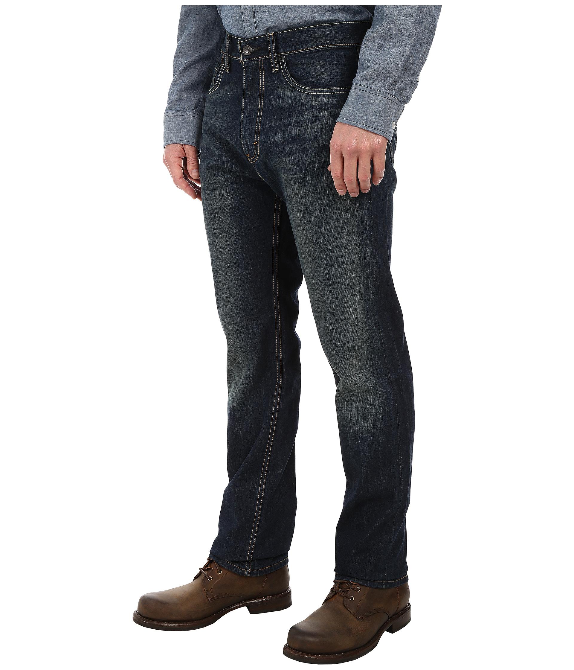 Mens Menswear Mensfashion Decorating Ideas Light Jeans Men Levi