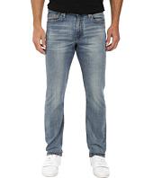 Levi's® Mens - 511™ Slim/Skinny Fit