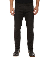 Levi's® Mens - Line 8 Collection 511™ Slim