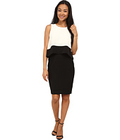 NYDJ - Caitlin 2-Tier Dress