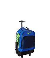 Nike Kids - Rolling Backpack