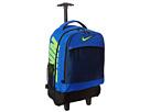 Nike Kids - Rolling Backpack