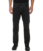 Levi's® Mens - 514™ Straight - Double Stitch