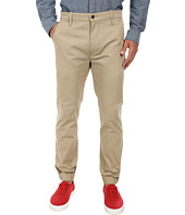 Levi's® Mens - Chino Jogger - Self Cuff