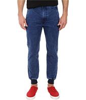 Levi's® Mens - Chino Jogger - Elastic Cuff