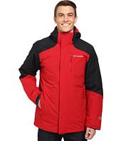 Columbia - Element Blocker™ Interchange Jacket