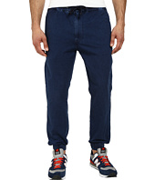 Levi's® Mens - Authentic Jogger Sweatpant