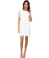 KUT from the Kloth - Allover Lace Dress