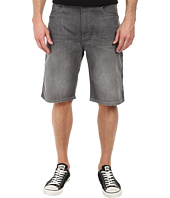Levi's® - 569® Loose Straight Short