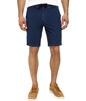 Levi's® Mens - Authentic Sweat Short