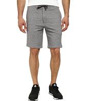 Levi's® Mens - Authentic Sweat Short