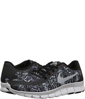 Nike - Free 5.0 V4