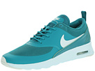 Nike Air Max Thea (Radiant Emerald/Fiberglass)
