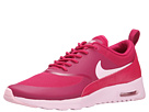 Nike Air Max Thea (Sport Fuchsia/Prism Pink)