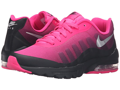 68b02f955263f1 Women Nike Free Run Pink Floyd Women Nike Free Run Pink Floyd ...