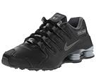 Nike Nike Shox NZ EU