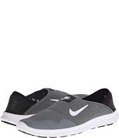 Nike - Orive Lite Slip-On