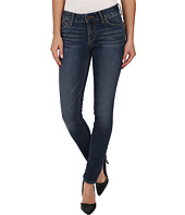 Lucky Brand - Lolita Skinny in Cairnes