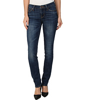 Lucky Brand - Brooke Straight in Lapis Lazuli